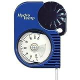Unitec HP-Autozubehör 18155 Frostschutzprüfer Hydrotemp