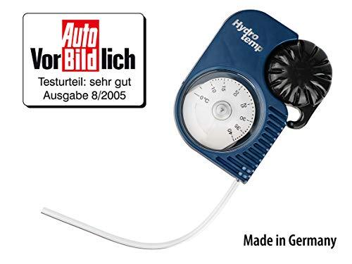 HP-Autozubehör 74275 18155 Hydrotemp Frostschutzprüfer Hydrotemp