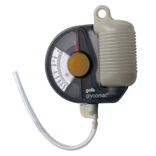 Carpoint 0677705 GEFO Frostschutzpruefer 'glycomat'